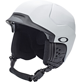 Oakley MOD5 Snow Helmet Men Matte White